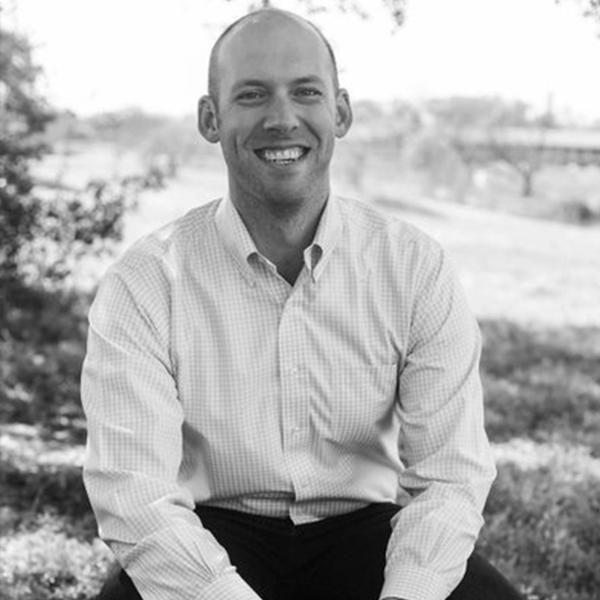 Matt McDonnell - Managing Partner & Founder
