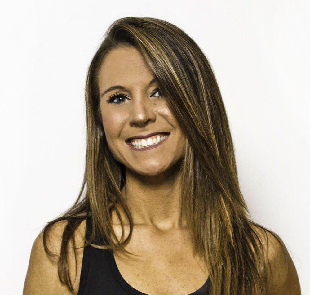 Christine Fahey.JPG