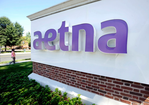 aetna-health-care-exchanges.jpg