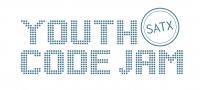 YouthCodeJam Logo.jpg