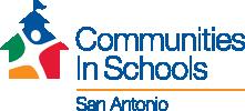 communitiesinschools.png