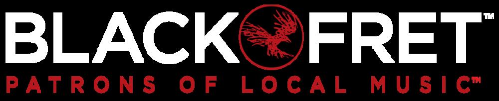 BF-Final-Logo-1-black-bg.png