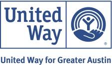 UWATX_Core_Logo_WW_Blue.jpg
