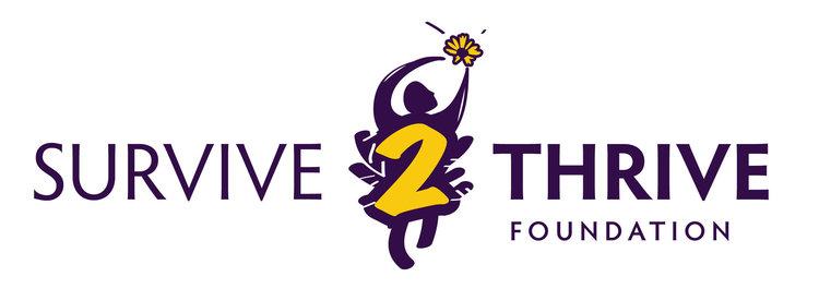 cropped-Survive-2-Thrive-Logo-200010502-2-e1511851056415.jpg