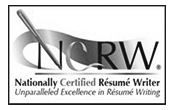 NCRWajax.png