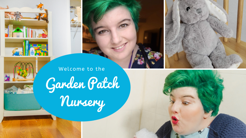 Garden Patch Nursery Collage.png