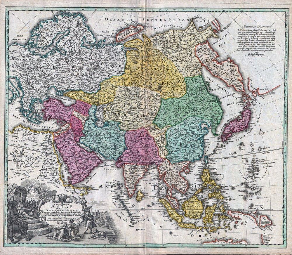 1730_C._Homann_Map_of_Asia_-_Geographicus_-_Asiae-homann-1730.jpg