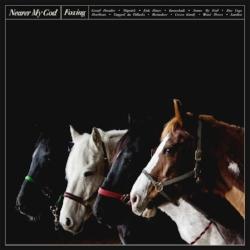 TRIPLE CROWN RECORDS - 2018