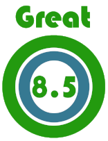8.5Rating.png