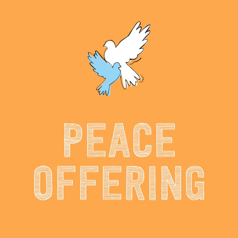 peace-offering.jpg