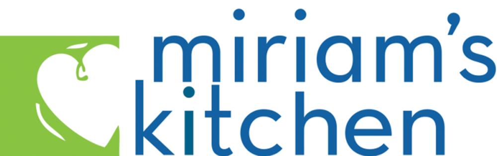 Miriams-Kitchen.png