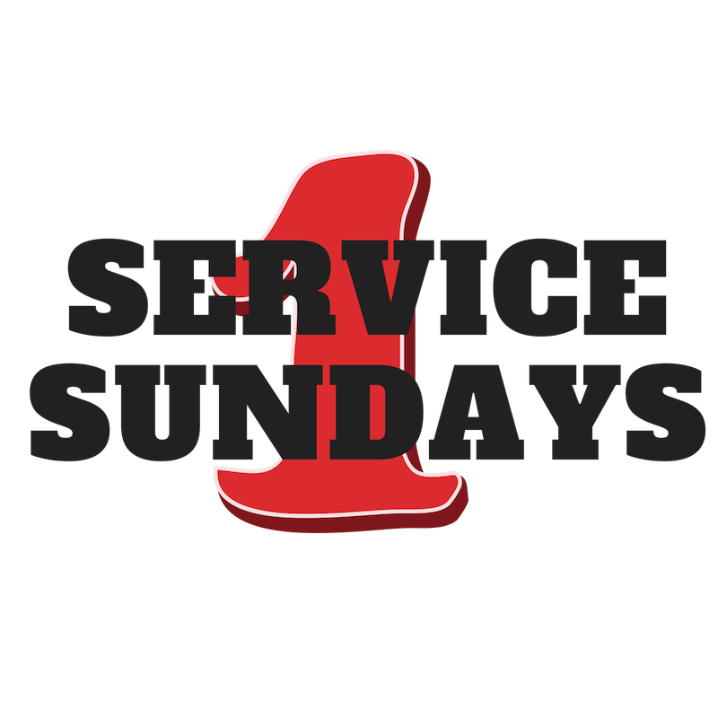 he first Sundays of the month are All Church Together Sundays. Everyone is invited to gather in Chadsey Hall for a joint coffee hour. On these ACTSundays there will be no programs between the services. No scheduled m (1).png