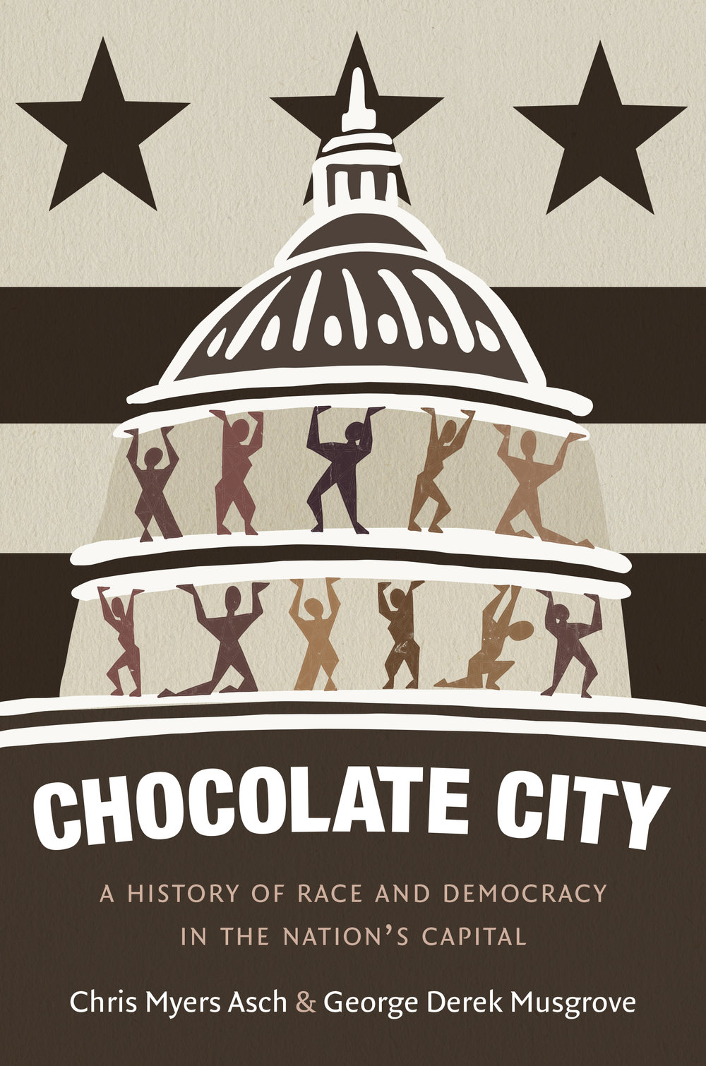 Choclate City cover image.jpg
