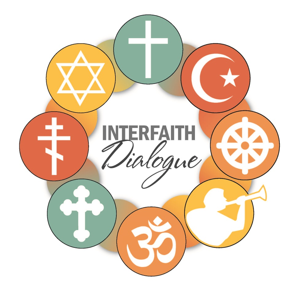 interfaithdialogue_logo (1).jpg