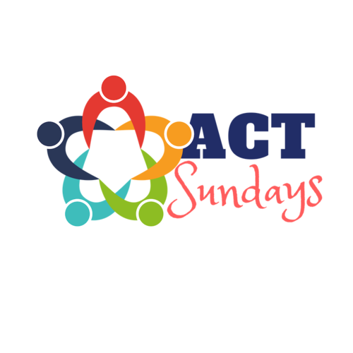 he+first+Sundays+of+the+month+are+All+Church+Together+Sundays.+Everyone+is+invited+to+gather+in+Chadsey+Hall+for+a+joint+coffee+hour.+On+these+ACTSundays+there+will+be+no+p.png