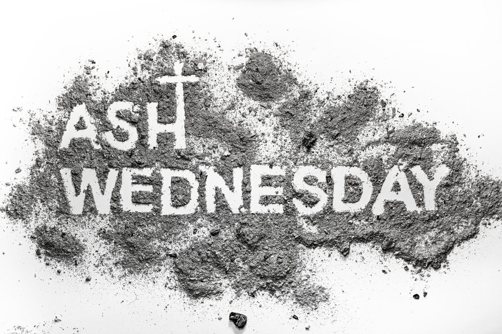 wtw-ash-wedneday.jpg