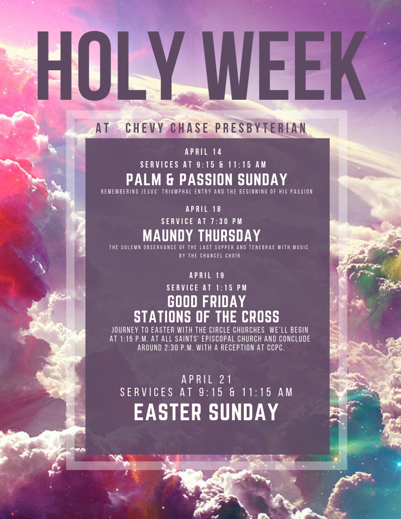 holy week poster.png