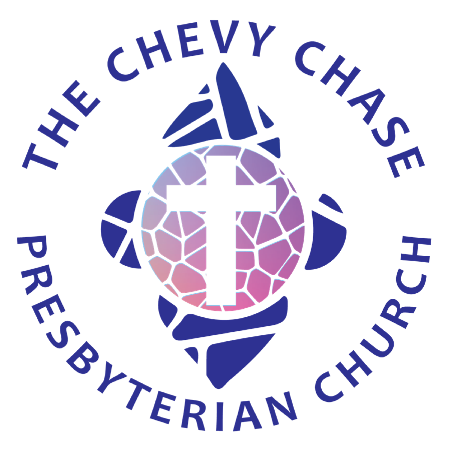The Chevy Chase Presbyterian Church