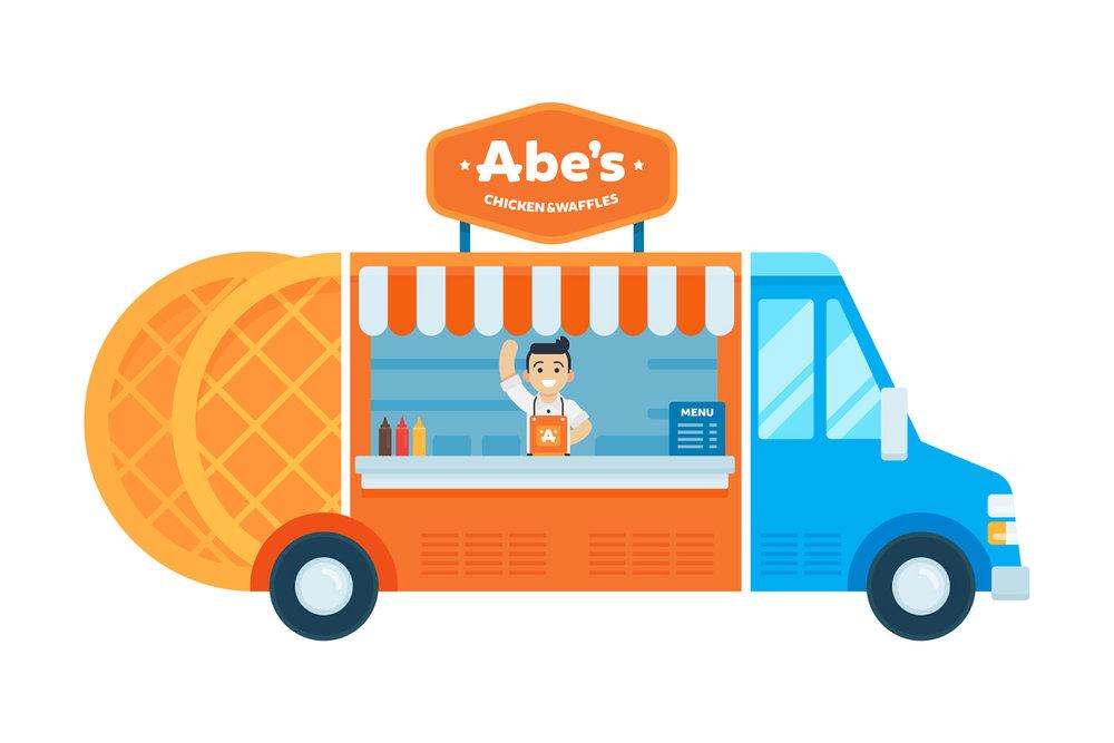 Able-Lending_9.jpg