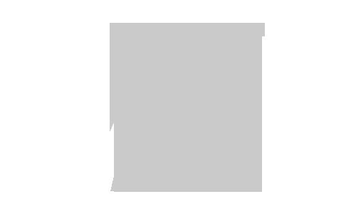 Logo_Adobe.png
