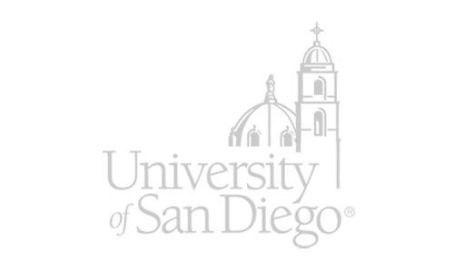 Logo_USD.png