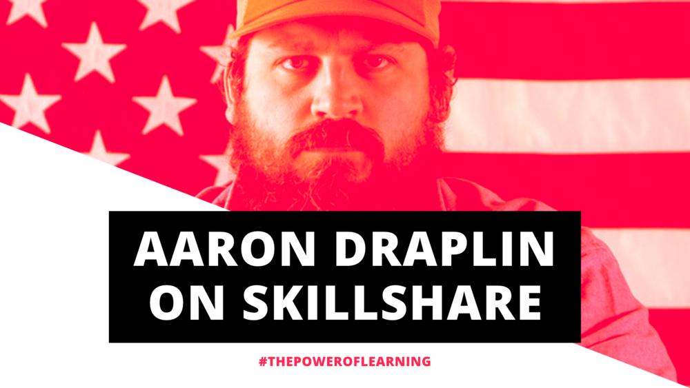 The-Power-of_Learning_Header_Aaron-Draplin_Skillshare_small.jpg