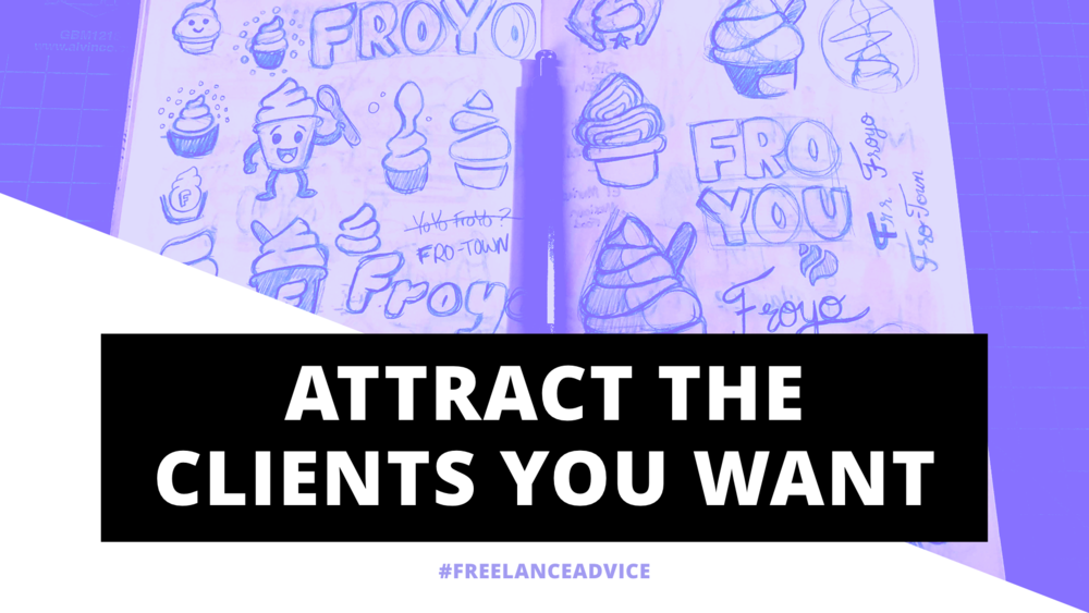 RockyRoark_Freelance-Advice_01_Header.png
