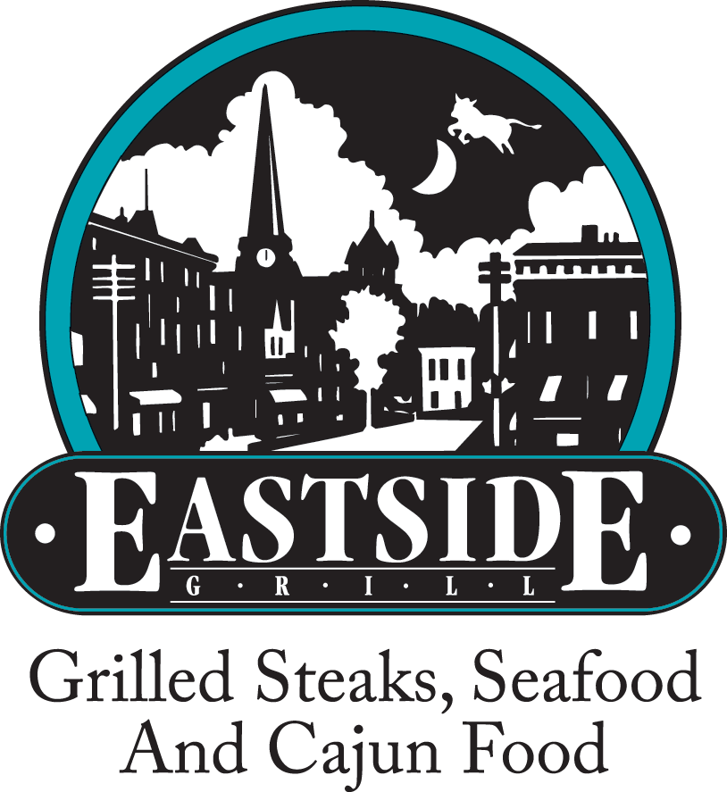 eastside_logo1.png