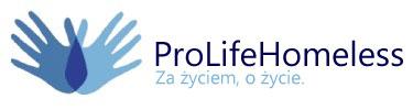 Pro Life Homeless