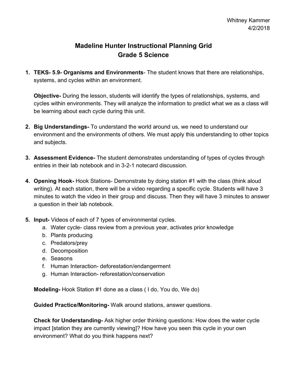 Ipg Lesson Plan 1 Jpg