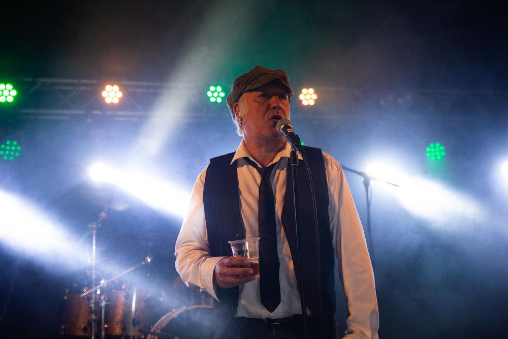 2018-07-15-fotografMortenhermansen-musik-203.jpg