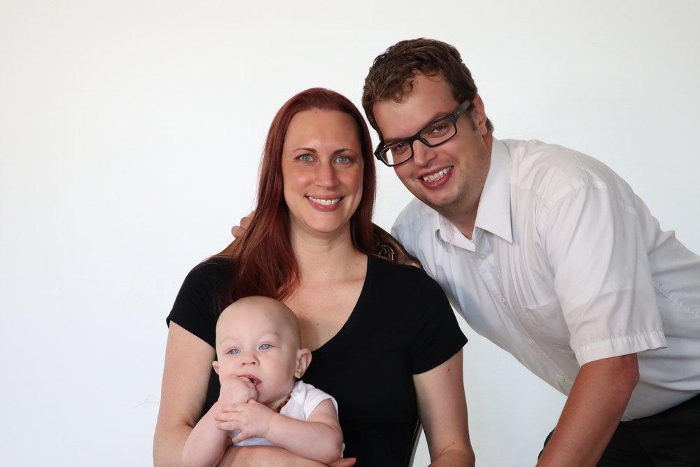caleb-family-web.JPG