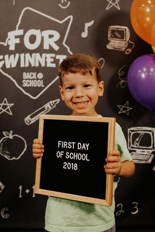 July29BackToSchool019.jpg