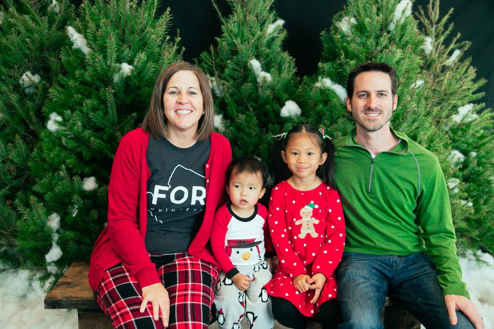 6_ChristmasForGwinnett_Sat_.jpg