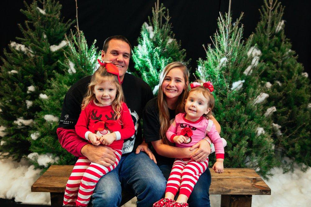 7_ChristmasForGwinnett_Fri_.jpg