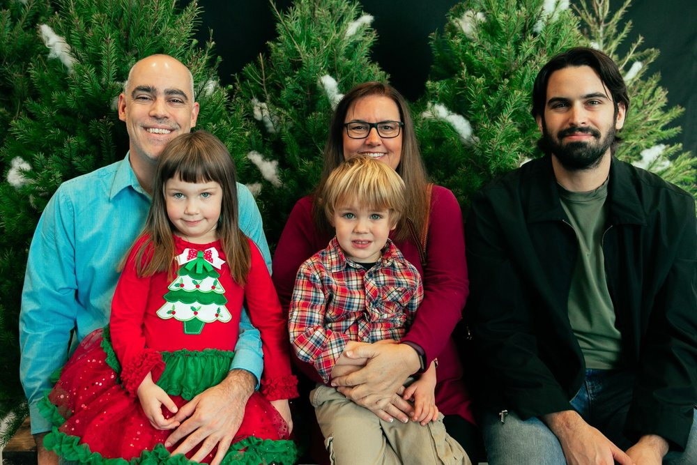 15_ChristmasForGwinnett_Sat_.jpg