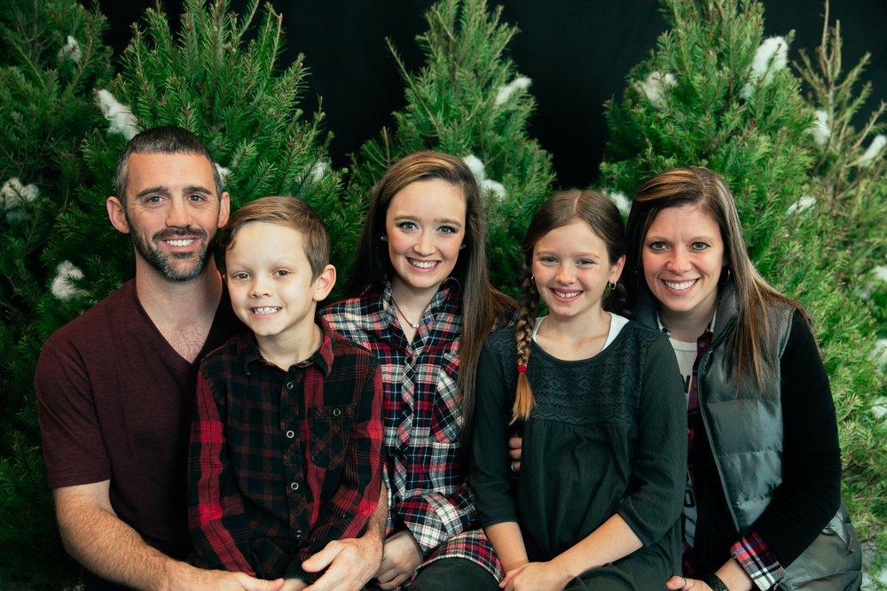 16_ChristmasForGwinnett_Sat_.jpg