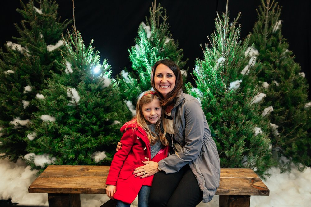 20_ChristmasForGwinnett_Fri_.jpg