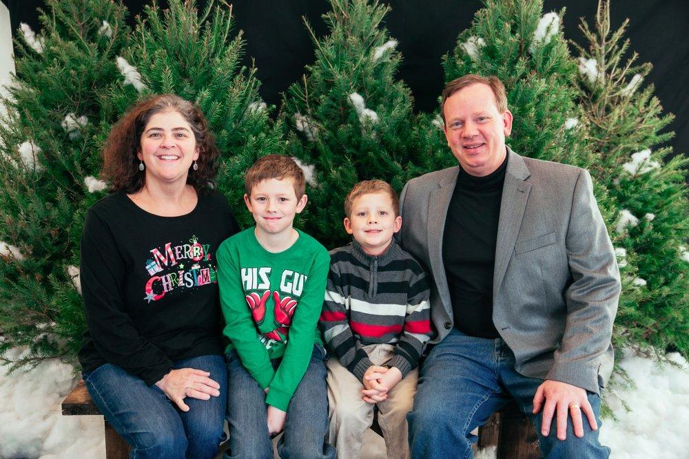 29_ChristmasForGwinnett_Fri_.jpg