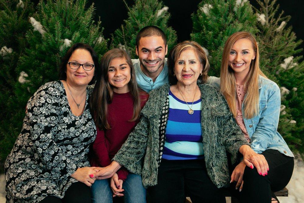 38_ChristmasForGwinnett_Sat_.jpg