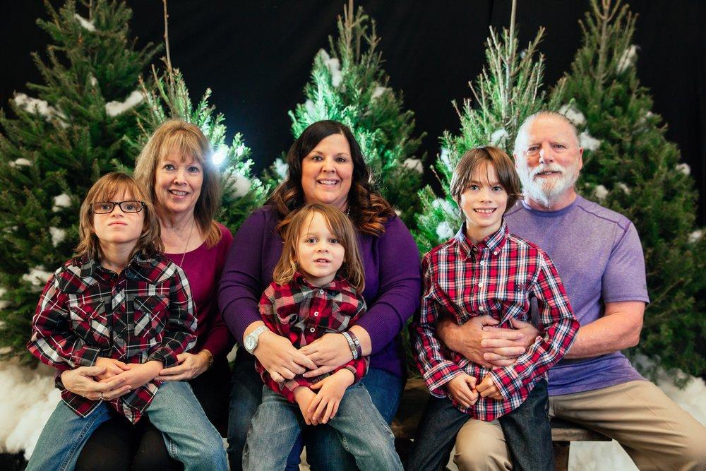 40_ChristmasForGwinnett_Fri_.jpg