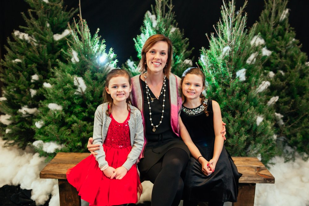 41_ChristmasForGwinnett_Fri_.jpg