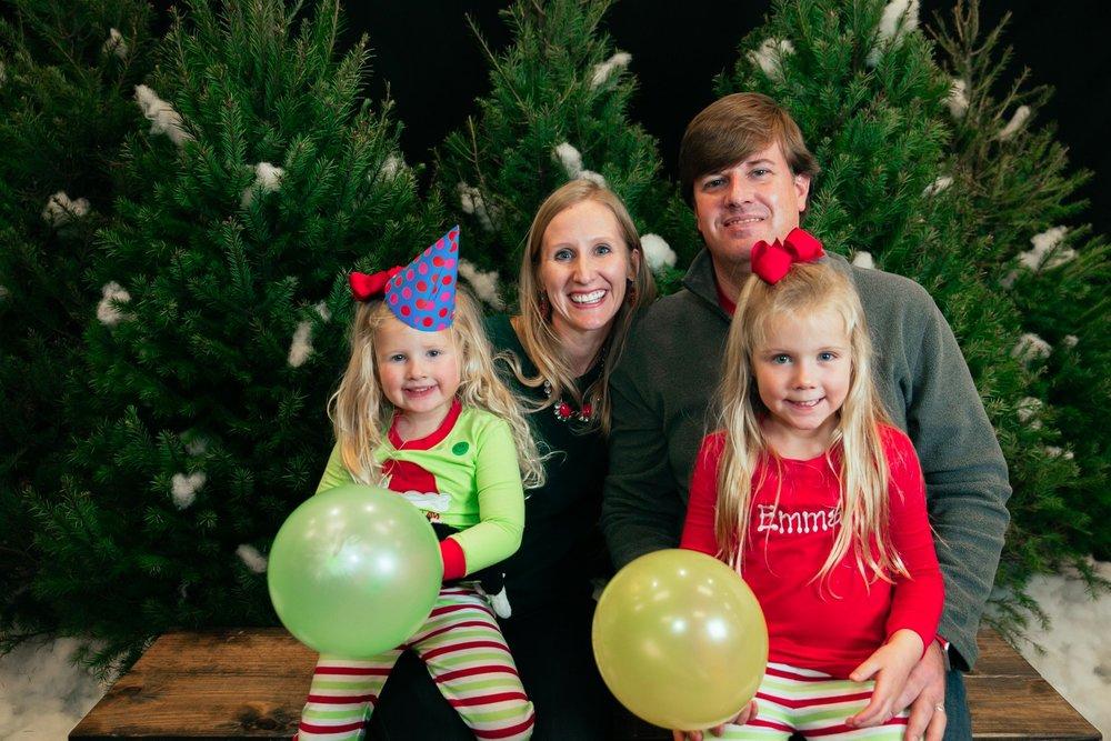 48_ChristmasForGwinnett_Sat_.jpg