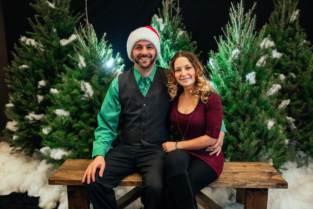 53_ChristmasForGwinnett_Fri_.jpg