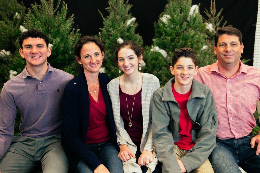 53_ChristmasForGwinnett_Sat_.jpg