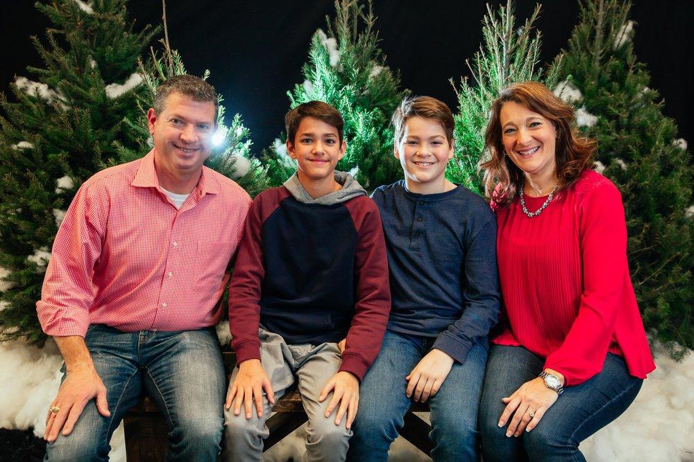 55_ChristmasForGwinnett_Fri_.jpg