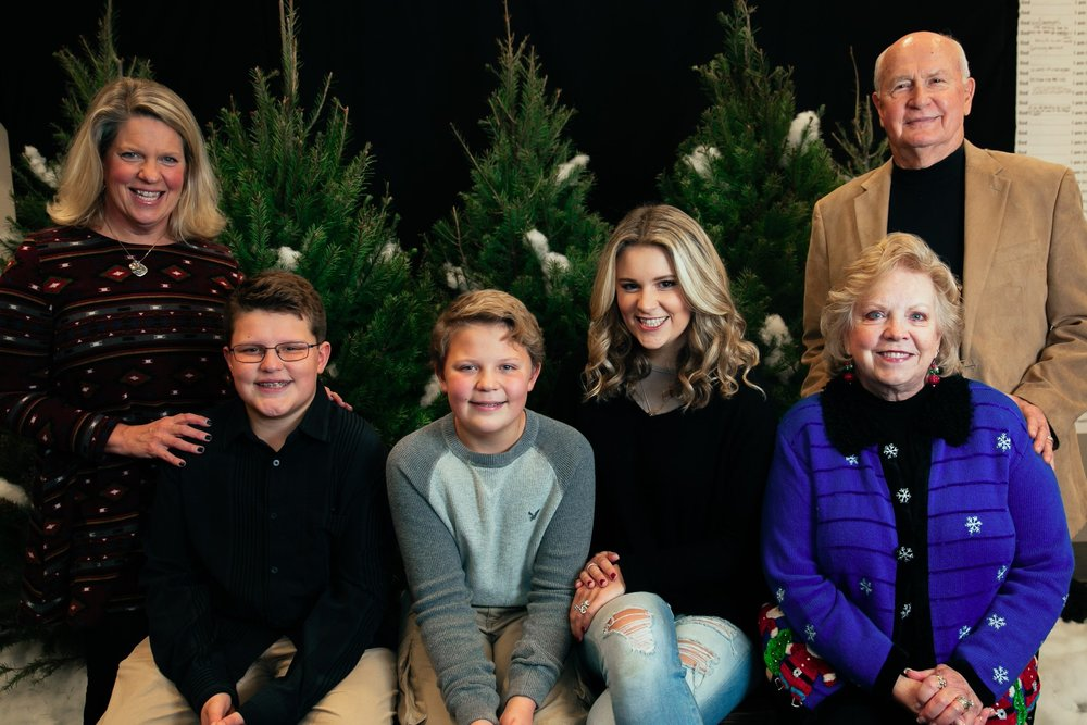 58_ChristmasForGwinnett_Sat_.jpg