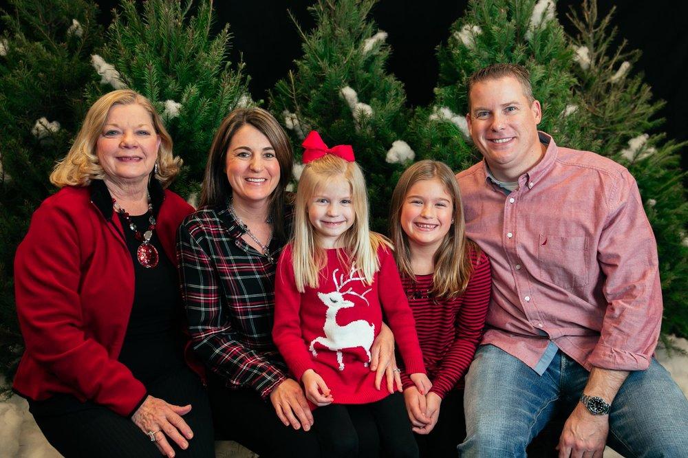 61_ChristmasForGwinnett_Sat_.jpg