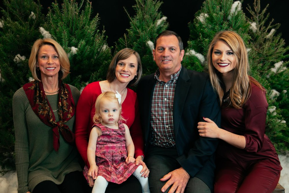 65_ChristmasForGwinnett_Sat_.jpg