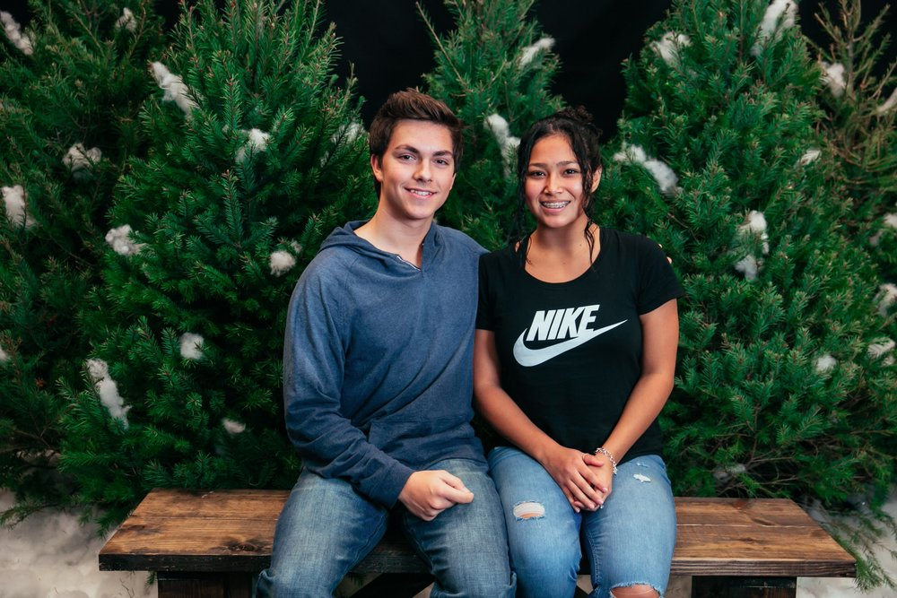 70_ChristmasForGwinnett_Fri_.jpg